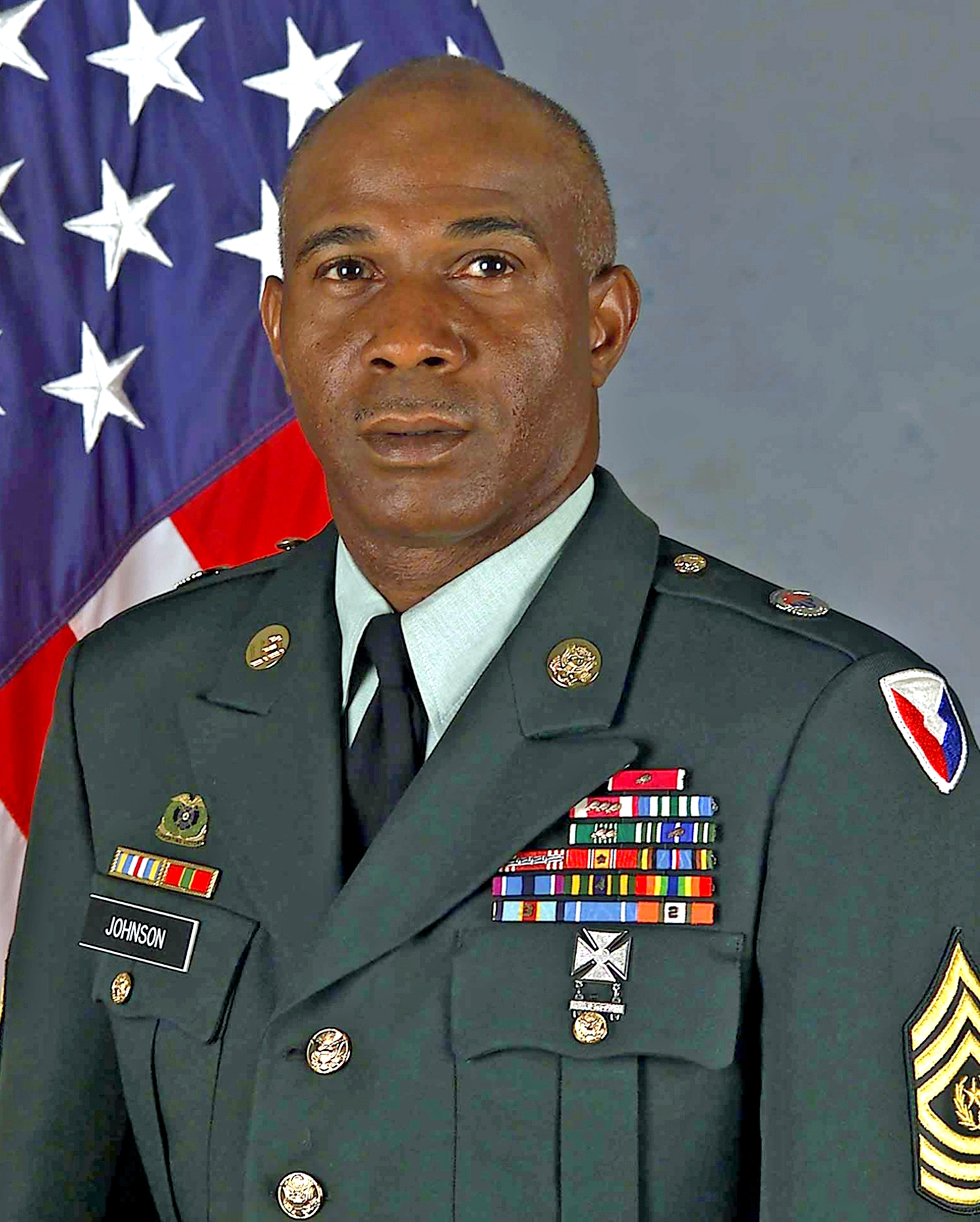 a job analysis of the command sergeants major position in the united states army Brigade level command sergeant major for the united states army garrison served as senior enlisted advisor to the installation commander, ensured efficiency in installation operations ensured quality of life and supported installation, which supports more than 44,000 service members, families and civilian workforce.